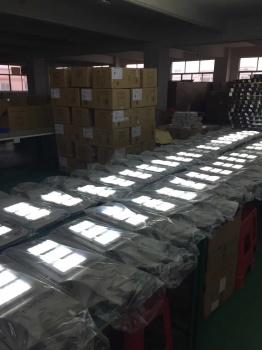 weixintupian_20180829111153-350-350